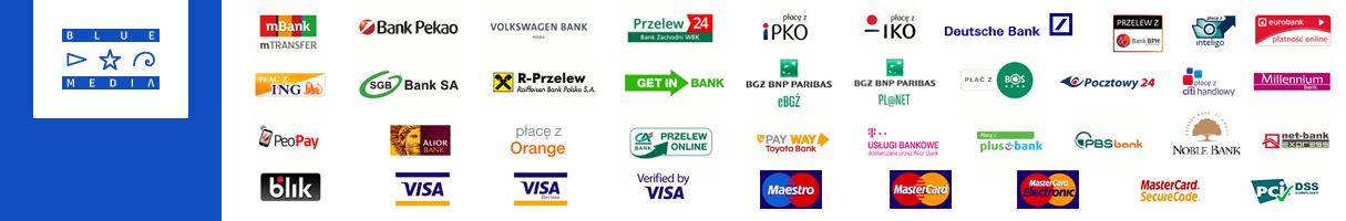 banner_1215x200a-1 Formy Płatności łusne